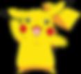 Pikachu-logo-D0AAA93F17-seeklogo.com.png