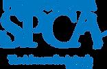 pspca-logo-300c.png