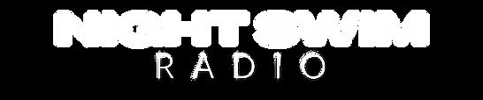 radio-header.png