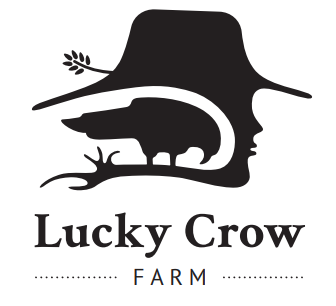 Lucky Crow Farm LLC