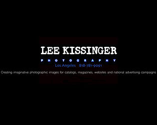AAAwebsite kissinger photography logo co