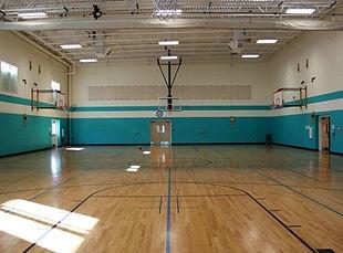 holliday-annex-gym.jpg