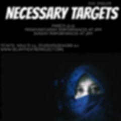 Necessary Targets.jpg