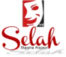 Selahl_Logo1.png