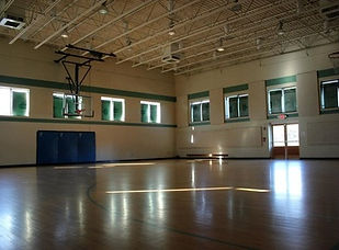 smith-gym.jpg