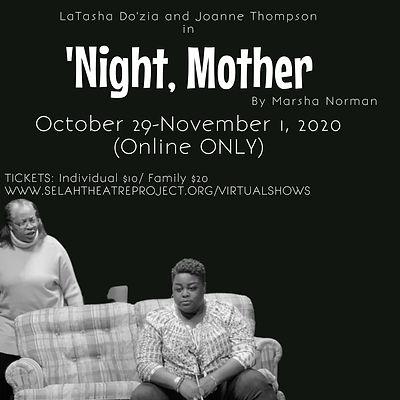 Night Mother (2).jpg
