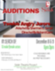 Auditions - Made with PosterMyWall.jpg