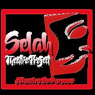 Selah Logo_red&white.png