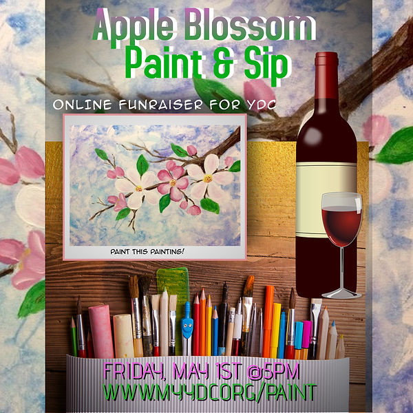 Paint and Sip Event Flyer.jpg