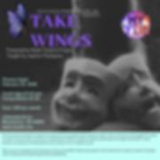 Take Wings Poster.png