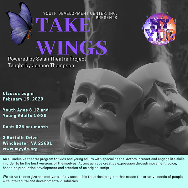 Take Wings Poster.png