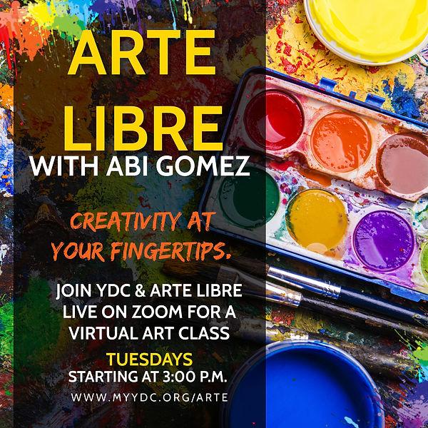 Live Art Class.jpg
