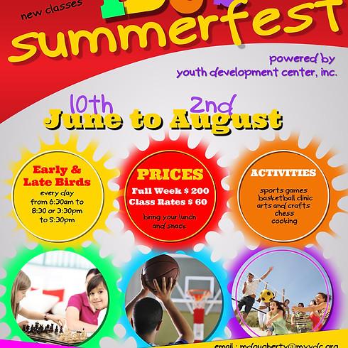 YDC SummerFest 2019 (1)