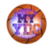 BBall logo.png