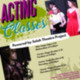 Acting Class Flyer(2).jpg
