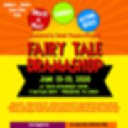 Fairy Tale Dramashop.jpg