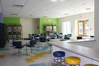 holliday-annex-cafe-kitchen.jpg
