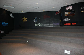 theater_orig.jpg