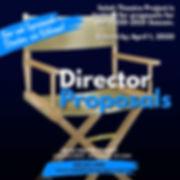 Director Proposals.jpg