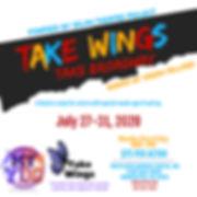 Take Wings Summer Flyer.jpg