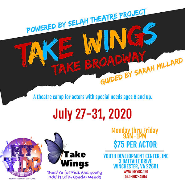 Take Wings Summer Flyer.jpg