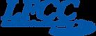 LFCC_Logo_2010_ReflexBlue-1024x457_edited.png