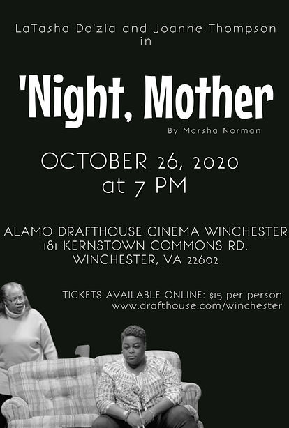 Night Mother_750X1111.jpg