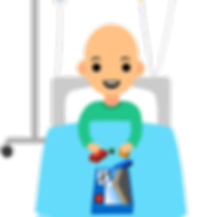Hospitalized Child 1 - Happy.png