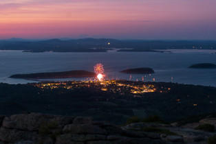13_A_view_of_Bar_Harbor_on_the_Fourth_of
