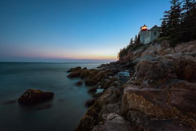 09_Bass_Harbor_Head_Lighthouse_in_Acadia
