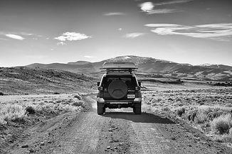 Colorado_bscottdodson.jpg