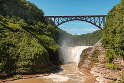 01_Upper_Falls_at_Letchworth_State_Park_