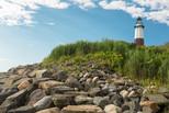 06_Montauk_Lighthouse_on_the_eastern_tip