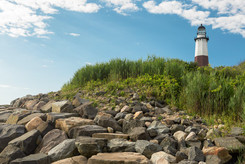 06_Montauk_Lighthouse_on_the_eastern_tip