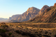 7_-_Early_morning_at_Red_Rock_Canyon_Con