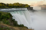 08_Niagara_Falls_State_Park_Photo_©_B._S
