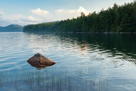 12_Eagle_Lake_in_Acadia_National_Park_-_