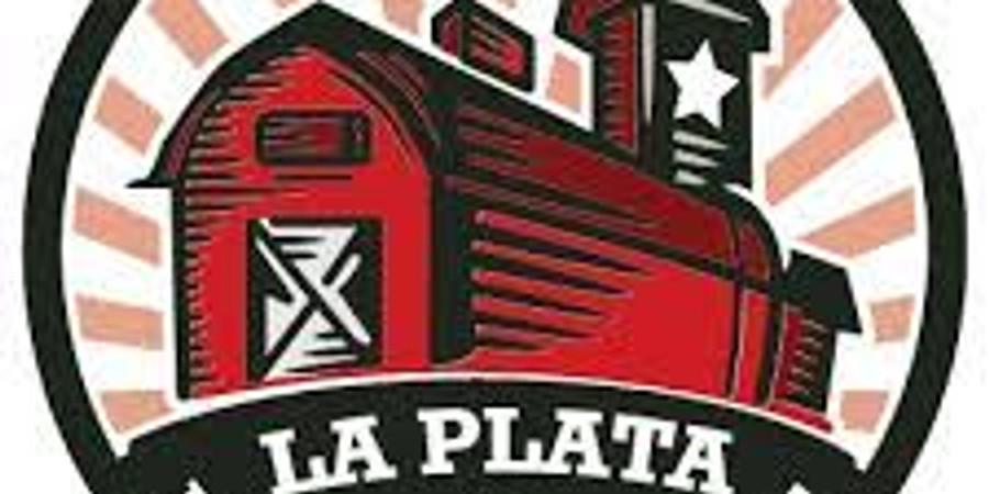 La Plata Farmer's Market