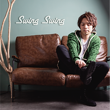 Swing_Jacket3000.png