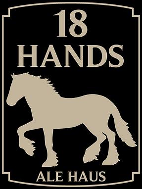 18-Hands-Logo.png