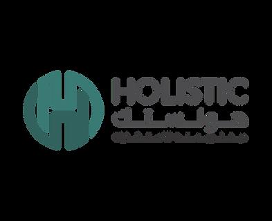 CCH-HDC-FinalLogoB2.2 (1).png