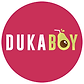Duka Boy.png