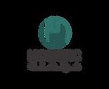 CCH-HDC-FinalLogoA1 (1).png