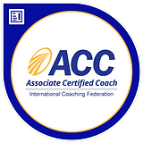 Danny Buccilli associate-certified-coach