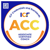 Danny Buccilli ACC ICF Credential.png