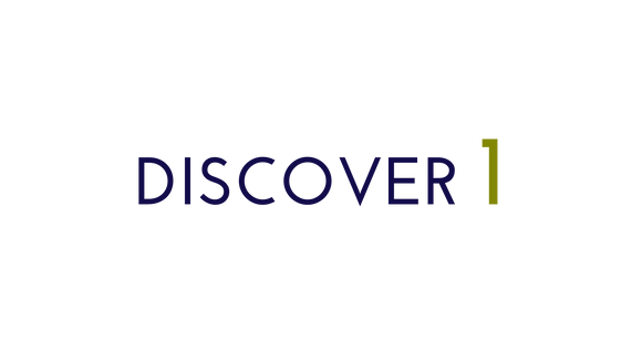 DISCOVER 1