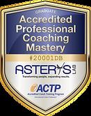 2019 Badge Graduati APCM DB 20001DB.png