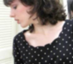 Lisa Schettner - Polka Dots
