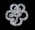 Lisa Schettner Official Logo