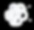 Lisa Schettner logo